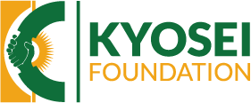 Kyosei Foundation